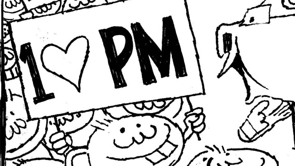 Cartoonikini-PM-Phnom-Pehn-19-Jun-2013-thumb