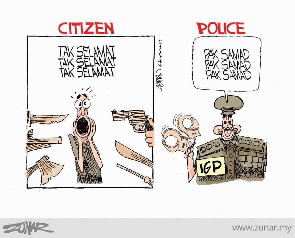 Cartoonkini-Selamat-5-Sept-2013