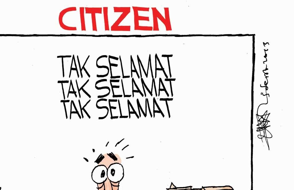 Cartoonkini-Selamat-5-Sept-2013-thumb