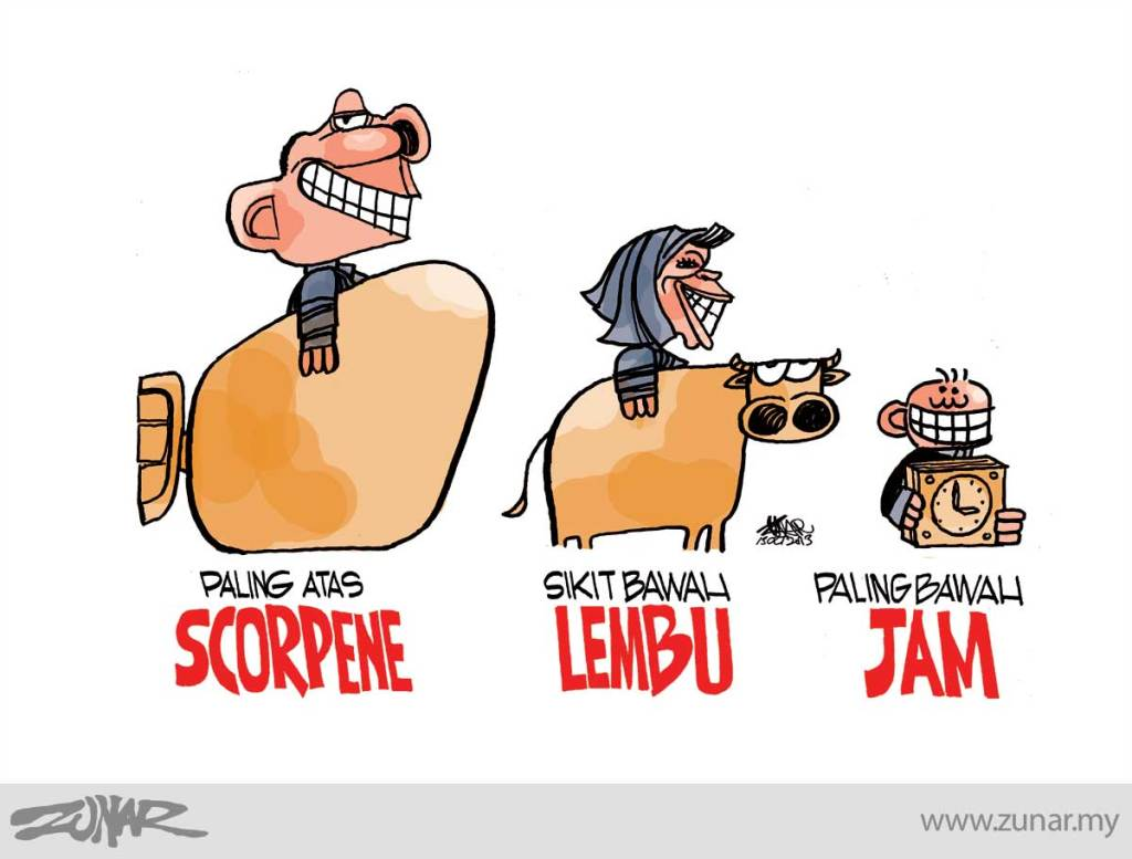 Cartoonkini-Audit-13-Oct-2013