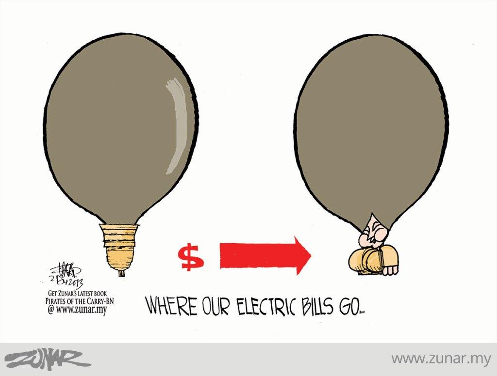 Cartoonkini-Electric-Bill-2-Dis-2013