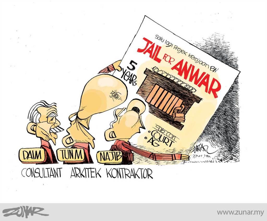 Cartoonkini-Jail-Anwar-21-Mac-2014