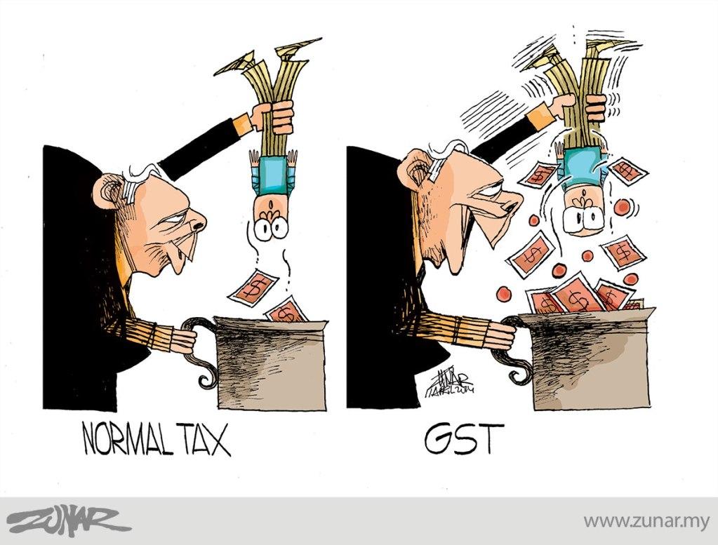 Cartoonkini-GST-11-April-2014
