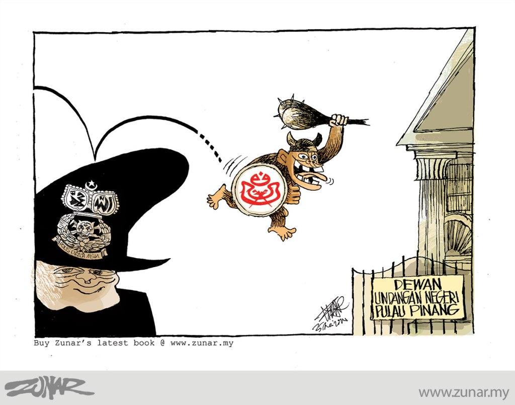 Cartoonkini-Babaric-25-Mei-2014