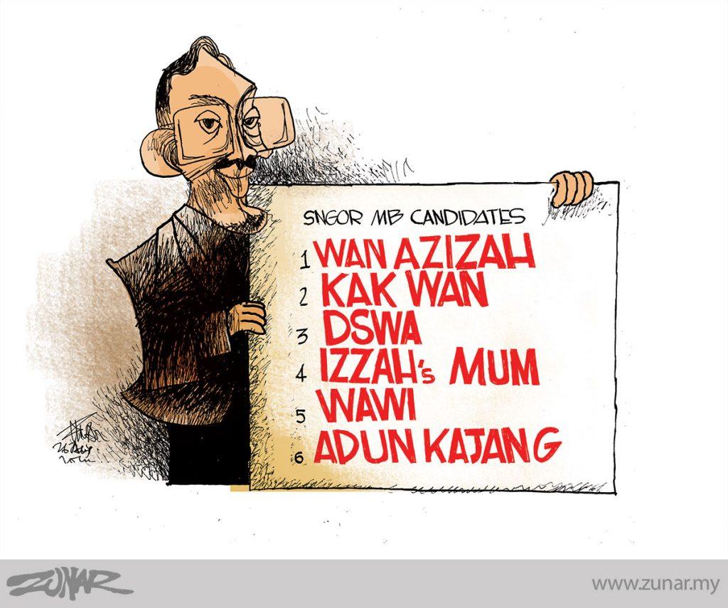 Cartoonkini-DSWA-26-Aug-2014