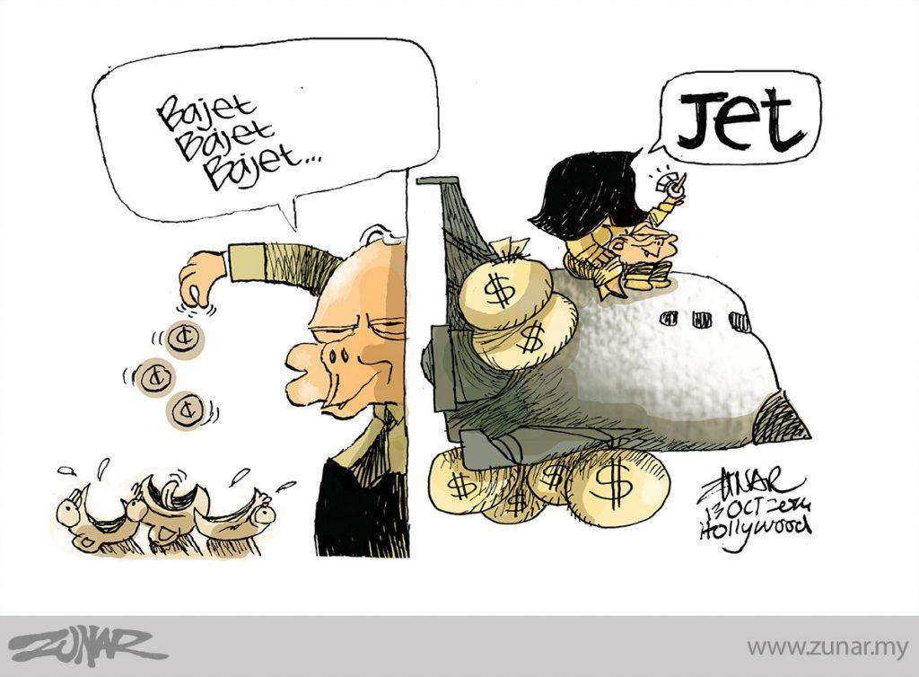 Cartoonkini-Bajetjet-13-Oct-2014