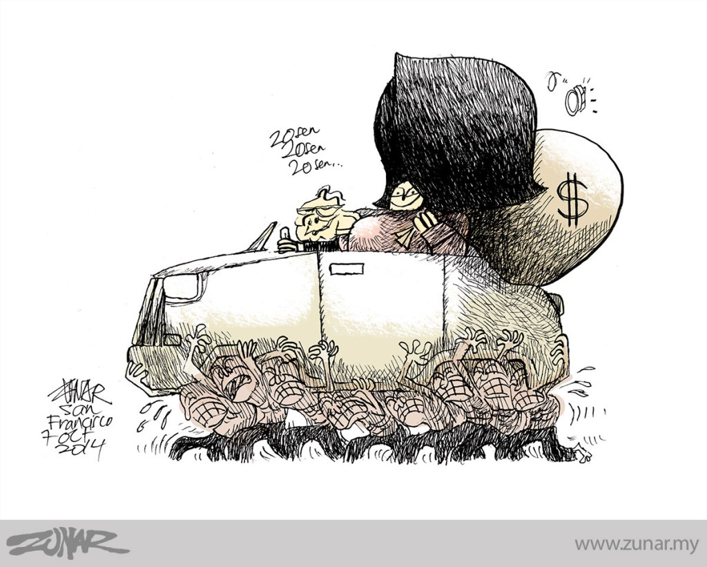 Cartoonkini-Petrol-7-OCT-2014-US