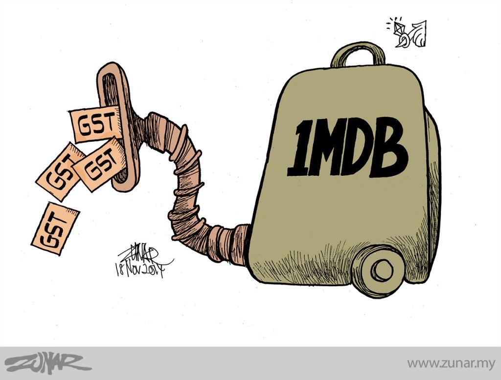 Cartoonkini-1MDB-18-Nov-2014