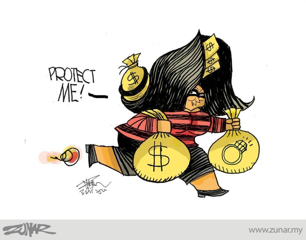 Cartoonkini-Protect-3-Dis-2014