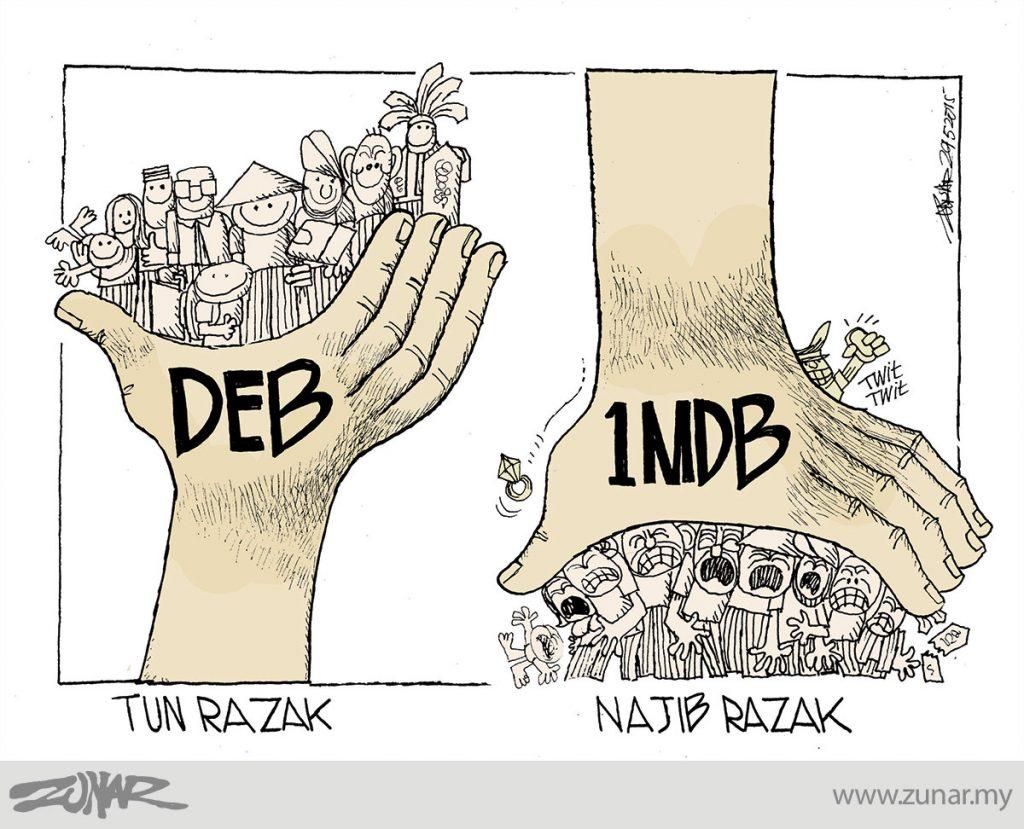 Cartoonkini-DEB-1MDB-29-May-2015