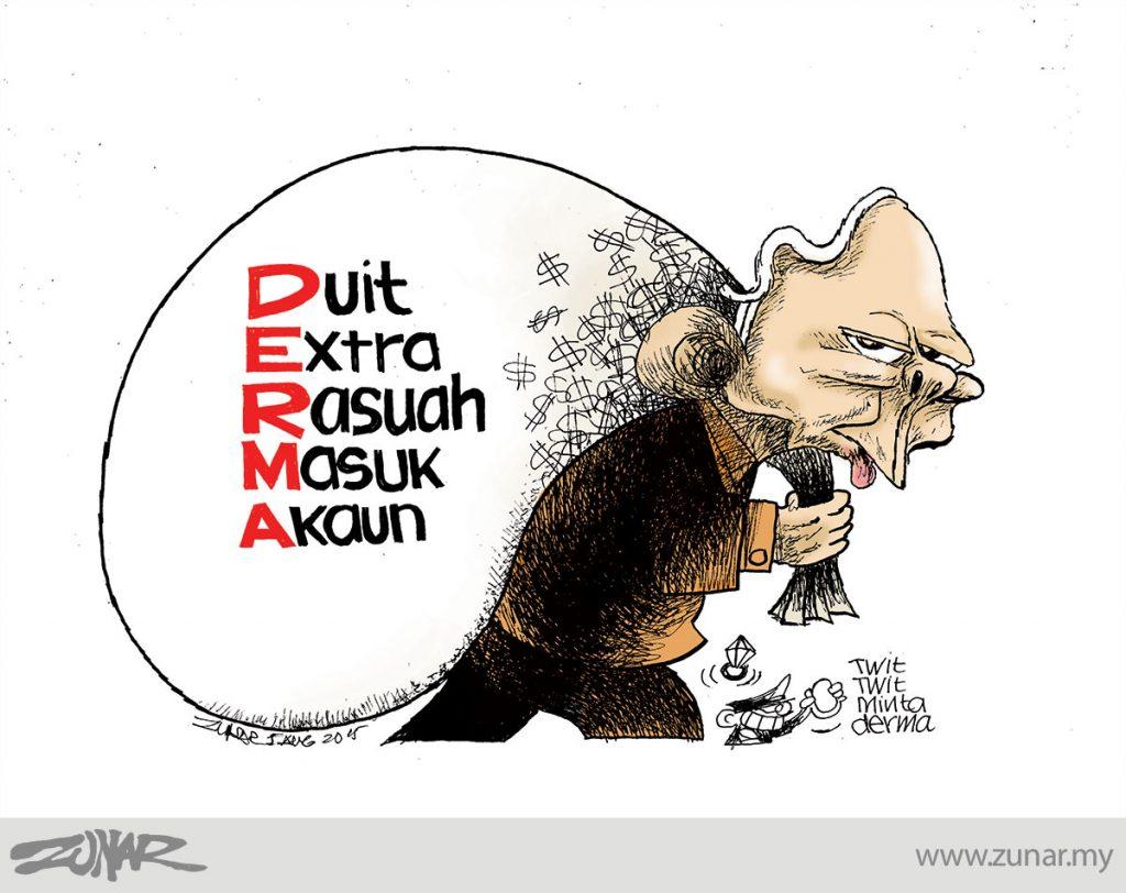 Cartoonkini-DERMA-5-Aug-2015