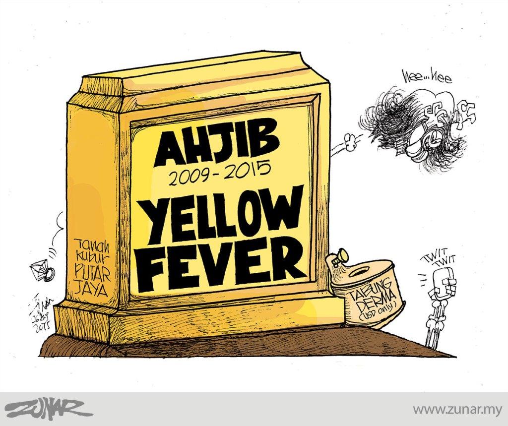 Cartoonkini-YELLOW-FEVER-25-Aug-2015