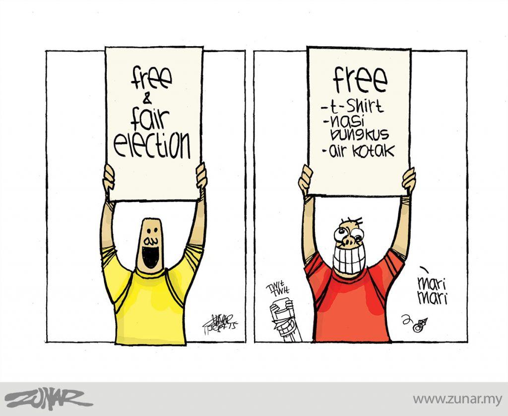 Cartoonkini-YELLOW-RED-11-Sept-2015