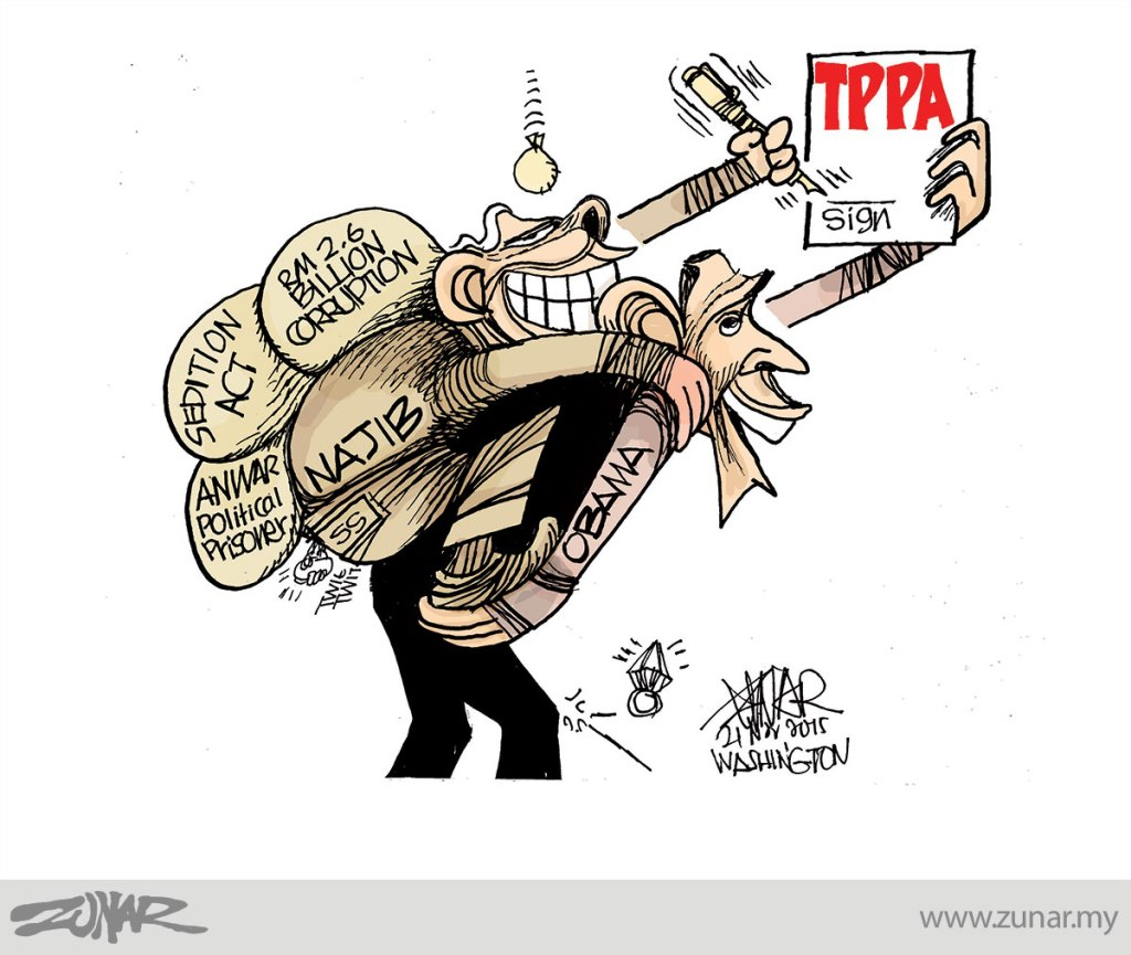 Cartoonkini-Obama-Najib-21-Nov-2015