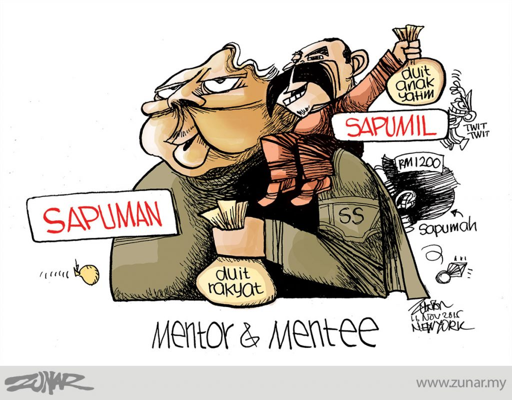 Cartoonkini-SAPUMIL-16-Nov-2015-NEW-YORK
