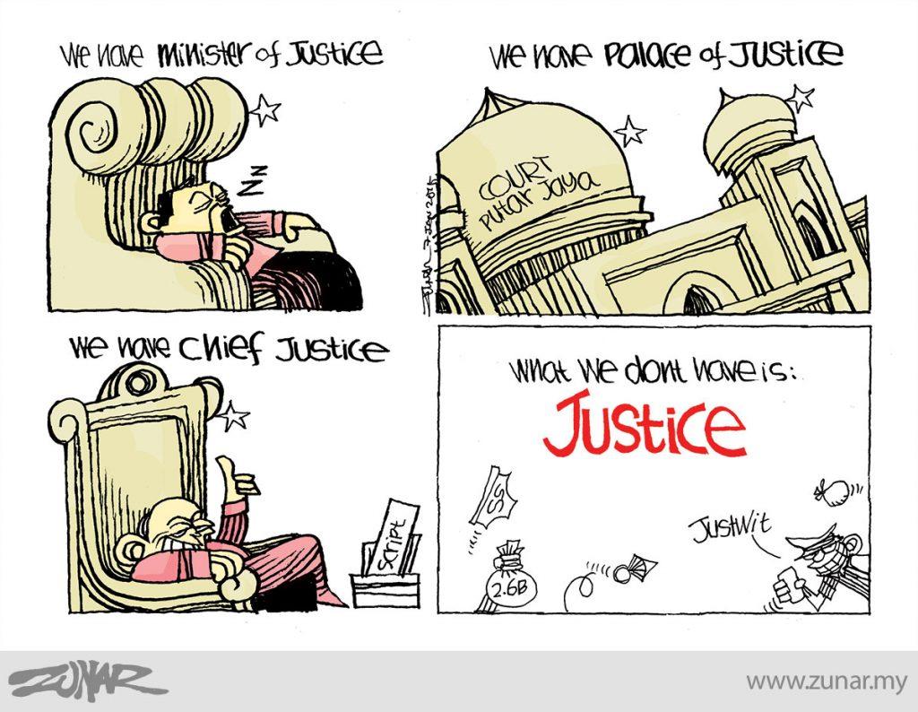 Cartoonkini-JUSTICE-7-Jan-2016