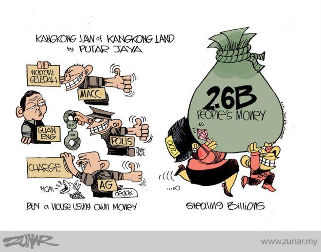 Cartoonkini-KANGKONG-LAW-23-May-2016