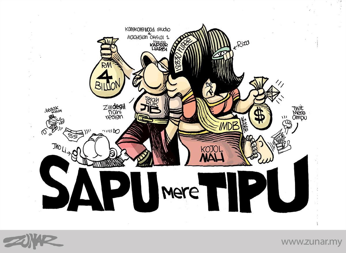 Cartoonkini-SAPU-TIPU-29-July-2016