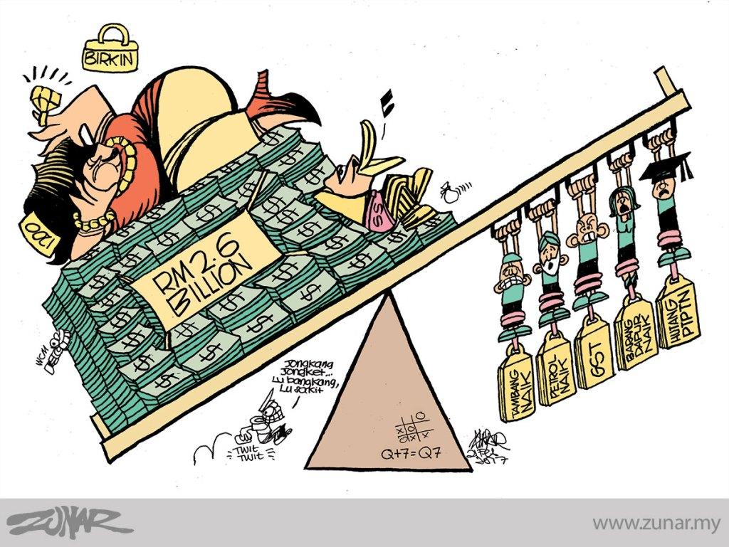 Cartoonkini-Jongkang-22-Feb-2017