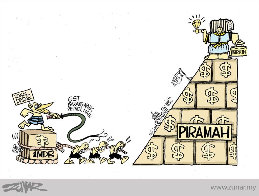 Cartoonkini-PIRAMAH-28-Feb-2017