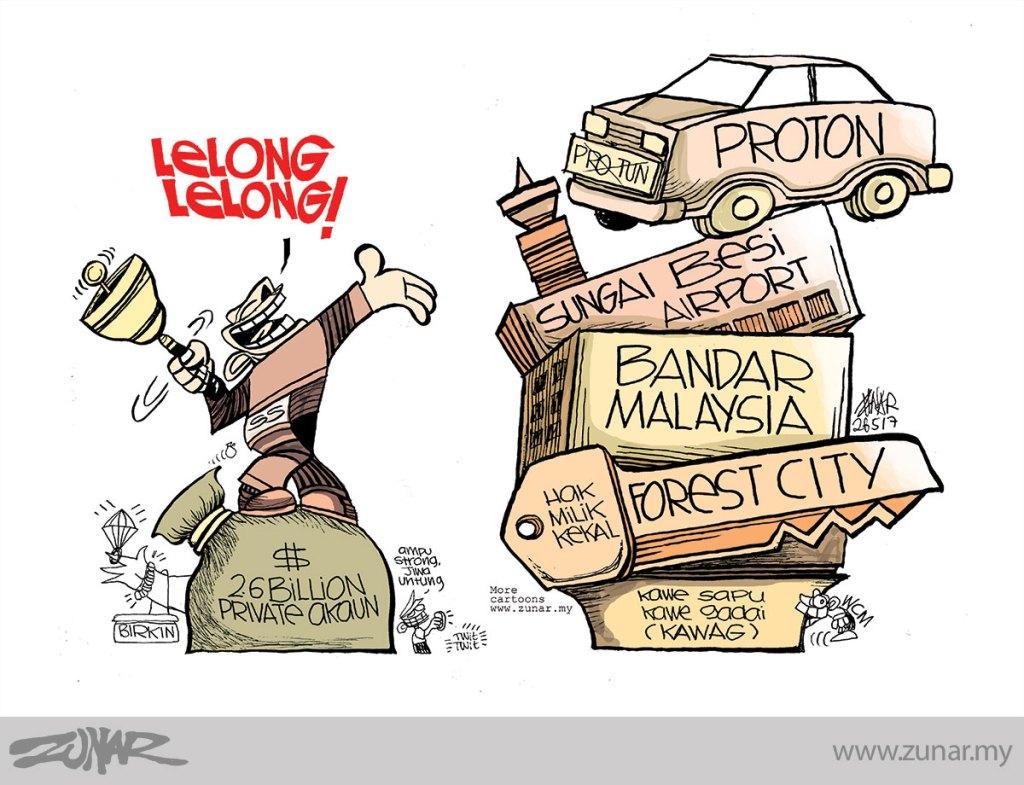 Cartoonkini-LELONG-26-May-2017-(1)
