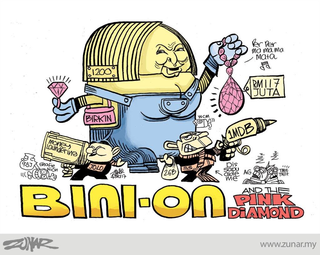 Cartoonkini-BINION-4-July-2017