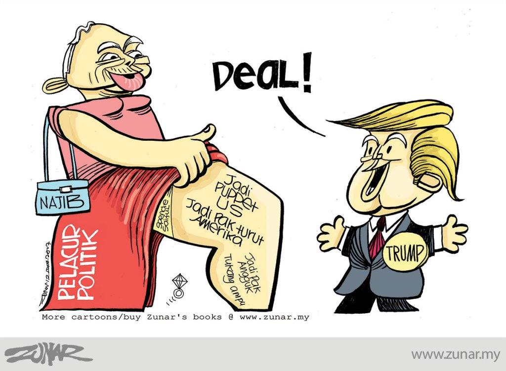 Blog-Cartoonkini-Pelacur-Politik-12-Sept-2017---Copy