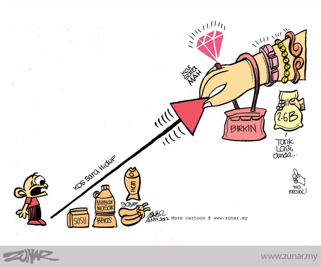 Blog-Cartoonkini-KOS-SARA-MAH-14-Nov-2017---Copy