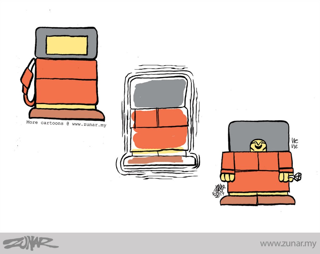 Cartoonkini-PetroMAH-16-Nov-2017