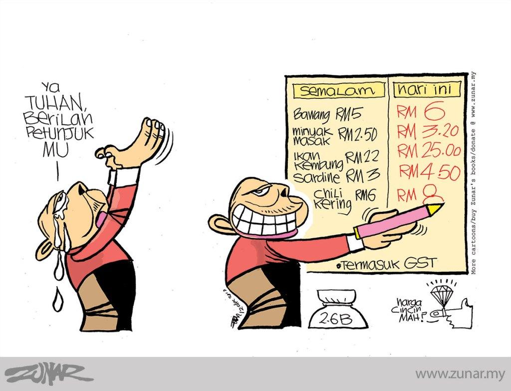 Blog-Cartoonkini-Harga-Barang-12-Dec-2017---Copy