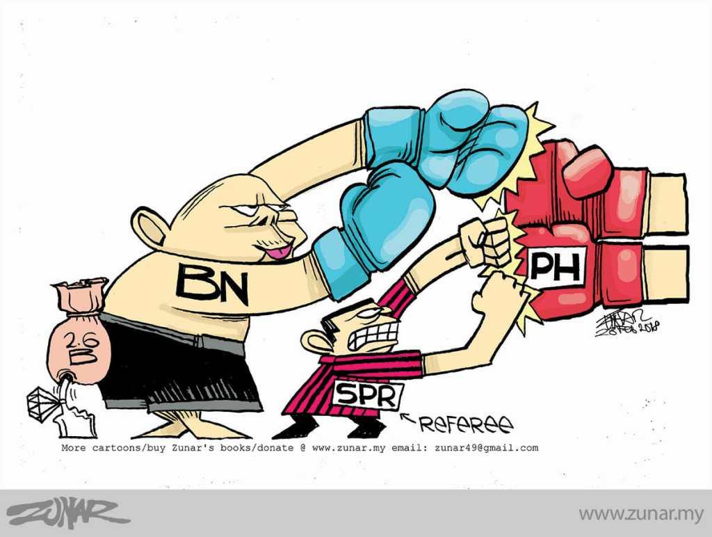 Cartoonkini-SPR-23-Feb-2018