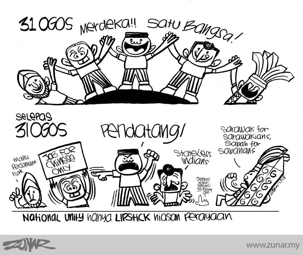 Cartoonkini-National-Unity-1-Sept-2018-(1)