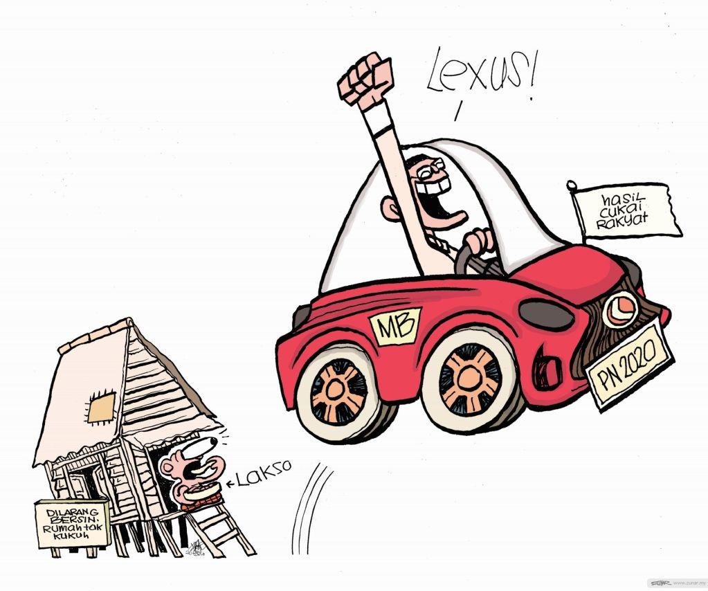 WEB Cartoonkini LAKSA 26 June 2020 (Custom)