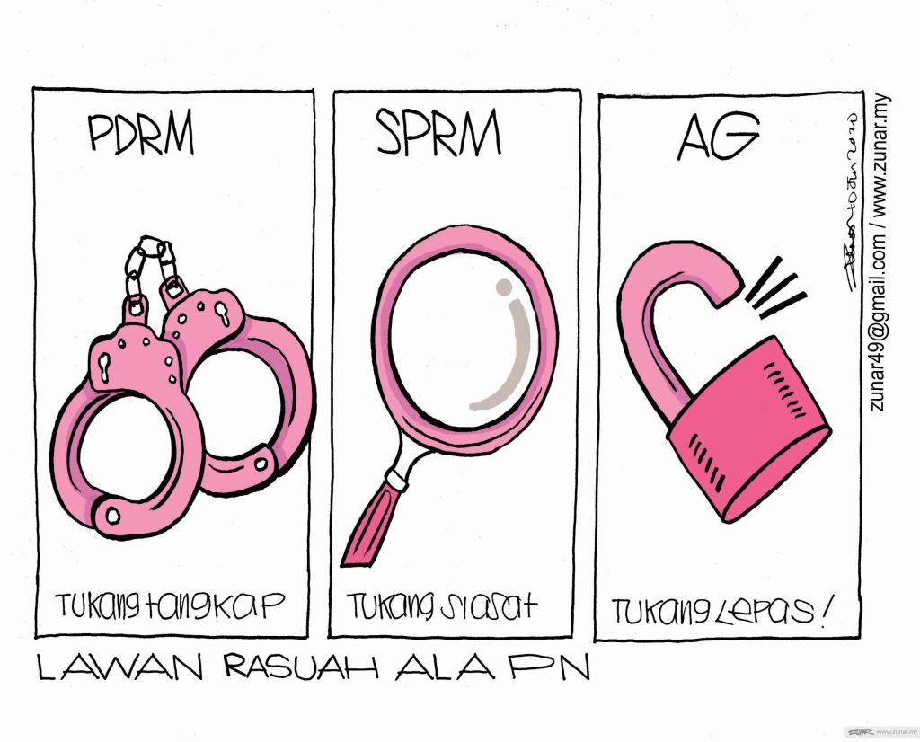 WEB Cartoonkini RASUAH PN 10 June 2020 (Custom)