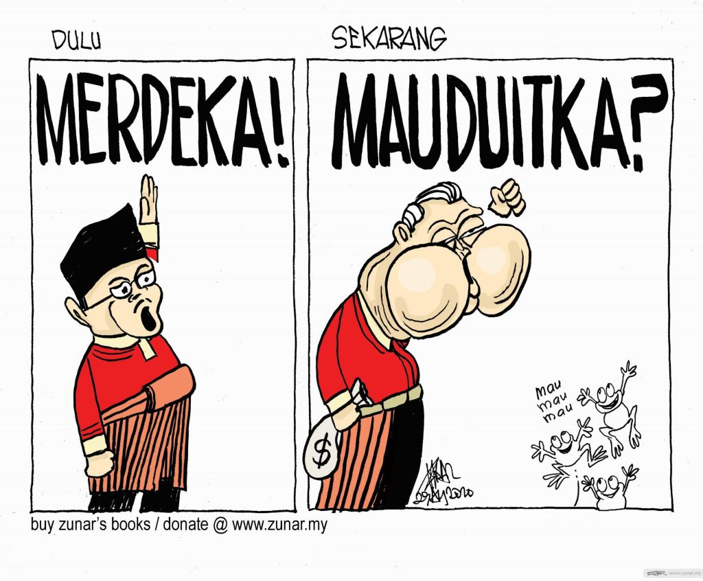 WEB Cartoonkini MAUDUITKA 29 Aug 2020 (Custom)