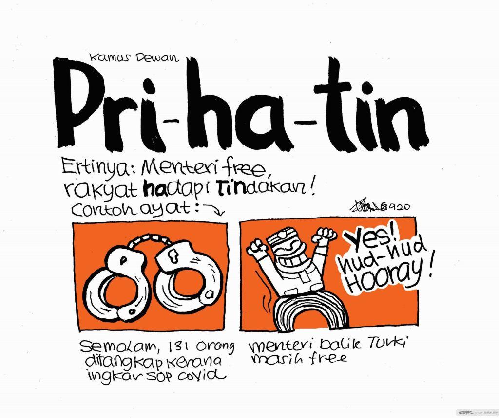 WEB Cartoonkini PRIHATIN 6 Sept 2020 (Custom)
