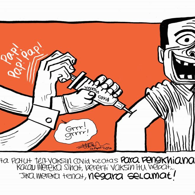 WEB Cartoonkini VAKSIN 9 Sept 2020 (Custom)