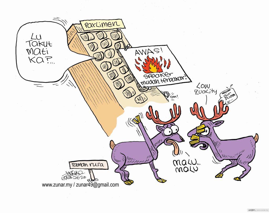 WEB Cartoonkini PARLIMEN RUSA 13 Nov 2020 (Custom)