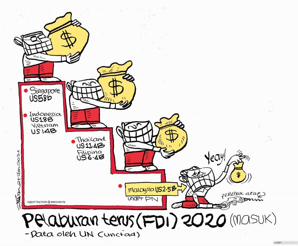 WEB Cartoonkini FDI 28 Jan 2021 (Custom)
