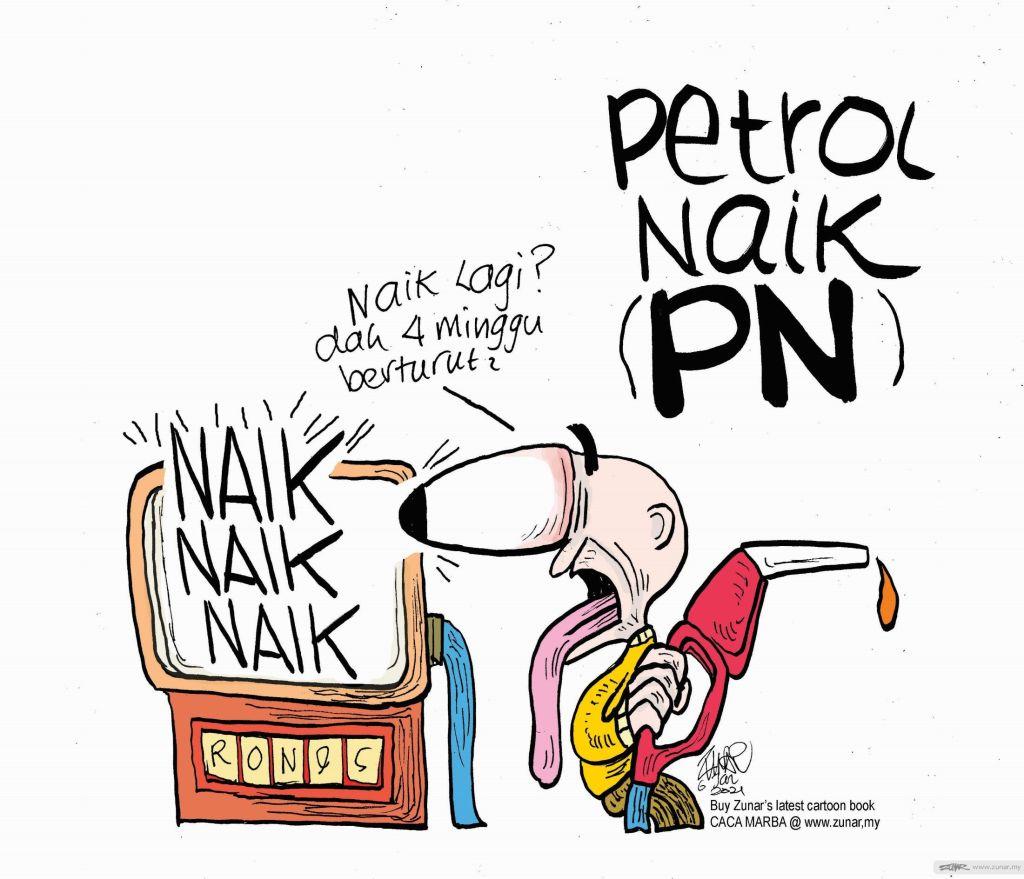 WEB Cartoonkini PN 6 JAN 2021 (Custom)