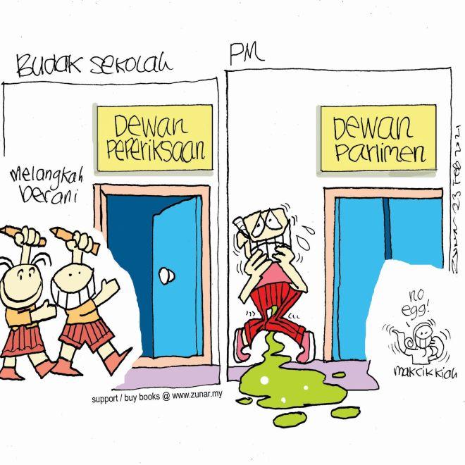 WEB Cartoonkini DEWAN 23 Feb 2021 (Custom)