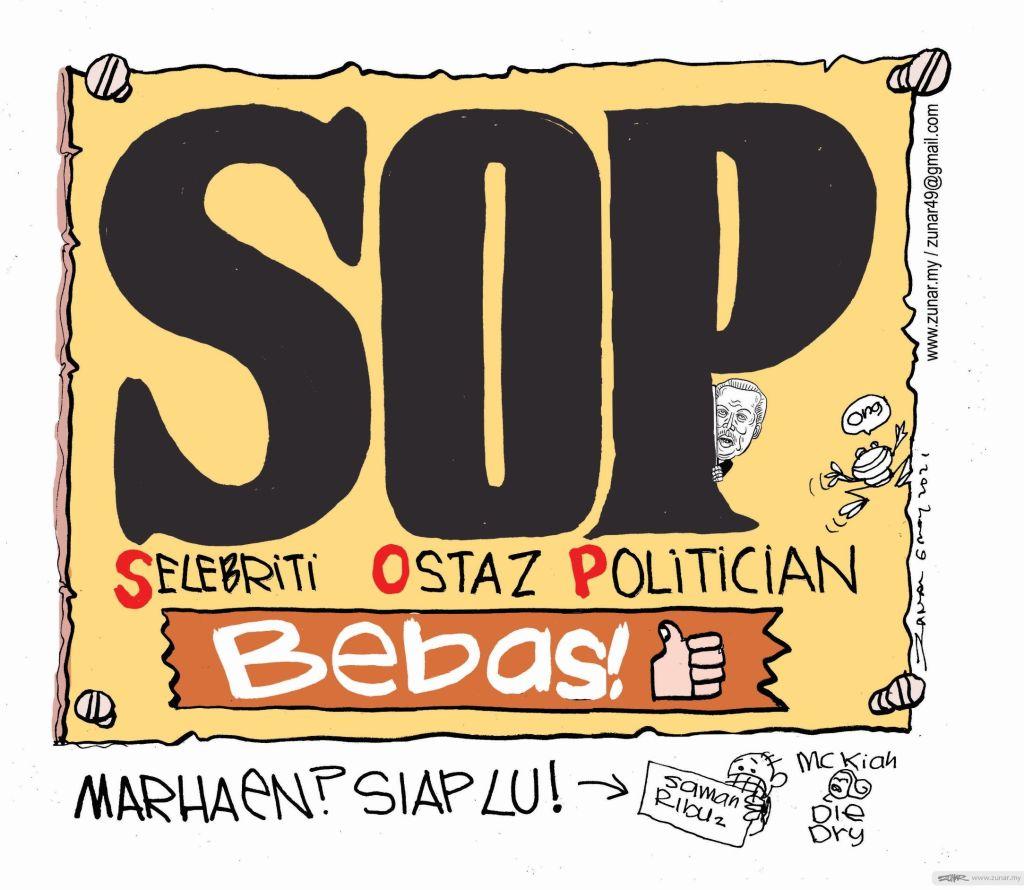 WEB Cartoonkini ERTI SOP 6 May 2021 (Custom)