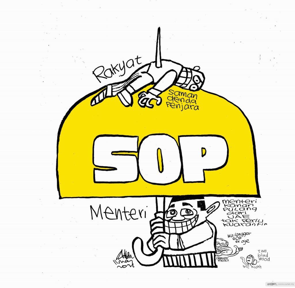 WEB Cartoonkini SOP PAYUNG 12 May 2021 (Custom)