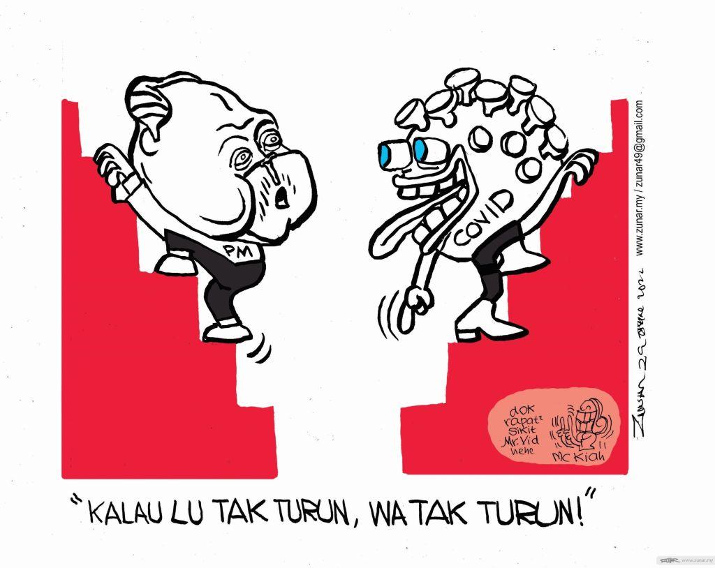 WEB Cartoonkini TURUN 29 June 2021 (Custom)