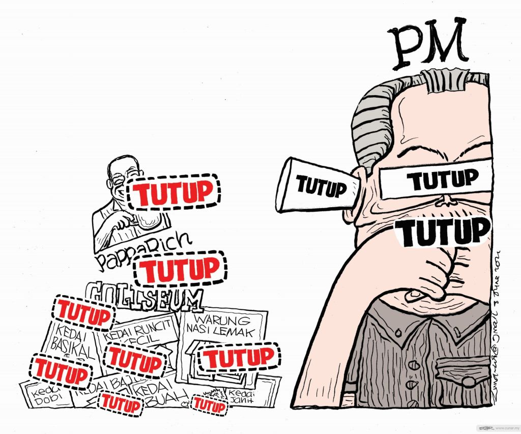 WEB Cartoonkini TUTUP 8 June 2021 (Custom)