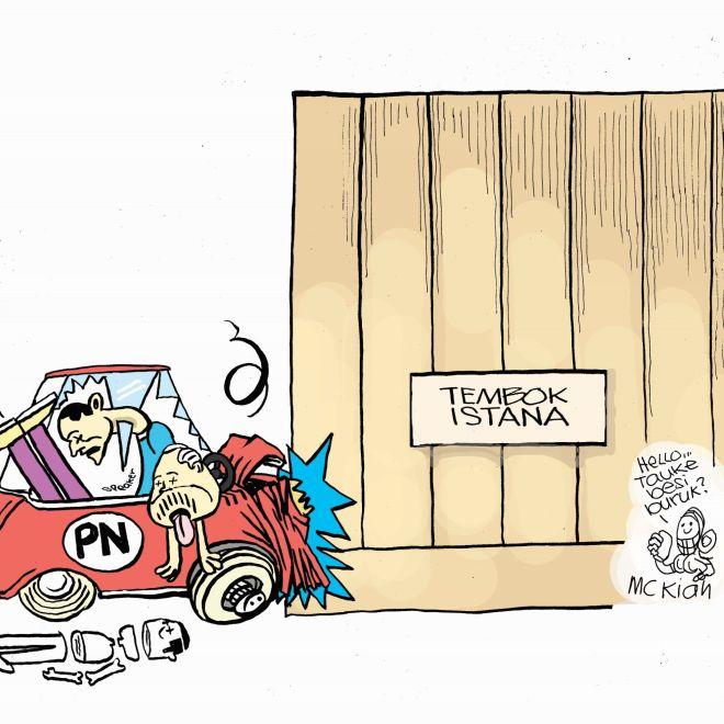 WEB Cartoonkini TEMBOK ISTANA 29 July 2021 (Custom)