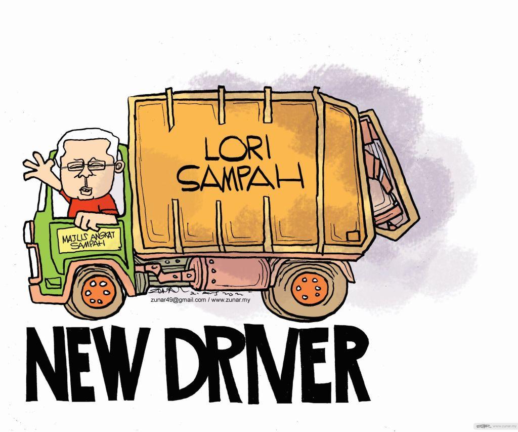 WEB Cartookini NEW DRIVER 21 Aug 2021 (Custom)