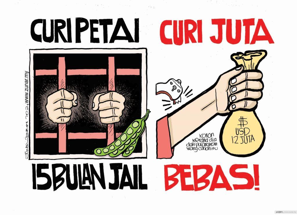 WEB Cartoonkini CURI PETAI 23 Sept 2021 (Custom)