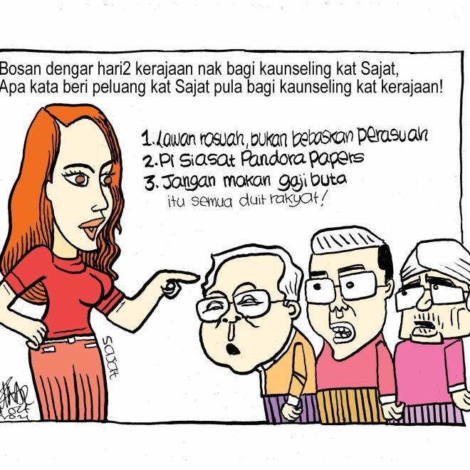 WEB Cartoonkini SAJAT 21 Oct 2021 (Custom)