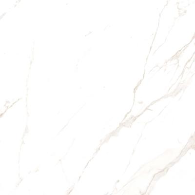 Padana marmoker statuario grigio lucida 59x118cm